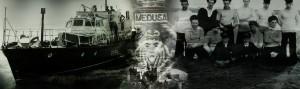 medusa_montage