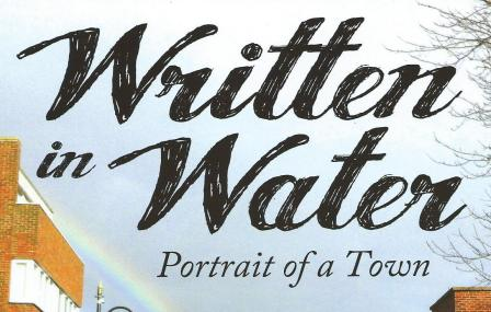 Written in Water: Portait of a Town (Event from 2015)