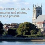 The People of Gosport Share their Memories