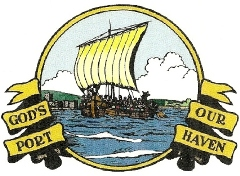 The Gosport Society