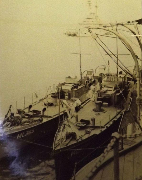 sea_ships02