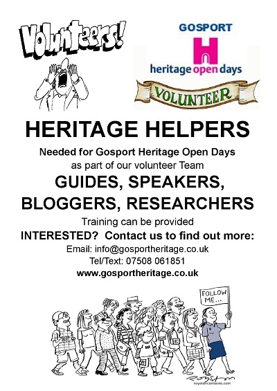 GHODs HERITAGE HELPERS poster-page-001