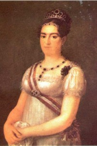 Infanta_Maria_Francisca_of_Portugal_2
