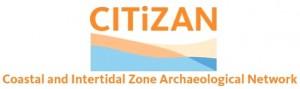 CITiZAN