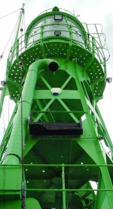 Lightship 2