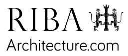 RIBA-logo-+