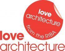 love-arch