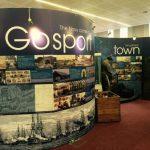 Gosport museum