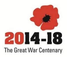 Four Long Years is a project managed by Gosport Heritage Open Days and funded by the Heritage Lottery Fund to mark the First World War Centenary. For more information on this Project click picture