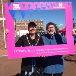 at-royal-clarence-yard-heritage-festival-to-hear-fanfare-for-gosport-and-enjoy-all-activities