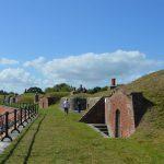 fort-brockhurst-2-jb-copy-copy