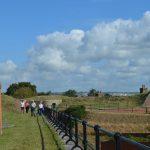 fort-brockhurst-3-jb-copy-copy