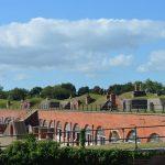 fort-brockhurst-4-jb-copy