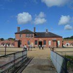 fort-brockhurst-jb-copy-copy