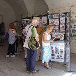gosport-area-exhibition-2-copy