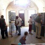 gosport-area-exhibition-copy