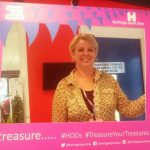 louise-from-the-rowner-family-centre-treasures-children-and-family-values