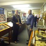 mayor-with-sam-weaver-at-the-me-museum