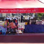 radio-haslar-c-terry-lober