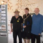 the-mayor-at-fort-brockhurst-meeting-dave-rowland