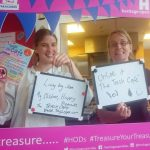 the-ladies-from-the-trash-cafe-treasure-every-morsel-of-food-they-can-save-from-landfill-and-feed-bellies-with-in-gosport
