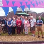 visitors-on-tales-of-royal-clarence-yard-tour-treasure-the-naval-heritage-of-their-town