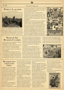 Gosprt gazette p3