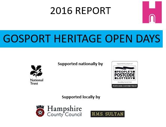2016-report