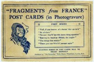 wwi-cartoon-card-display-fragment-france