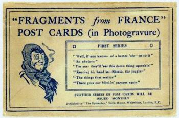 wwi-cartoon-card-display-fragment-france