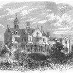 Bay House Alverbank