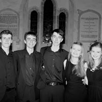 The Wykeham Quintet in Concert (Event from 2017)