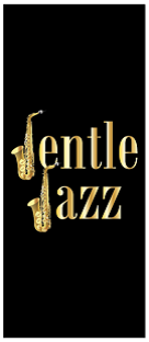 JENTLE JAZZ