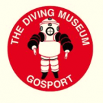 Diving museum events 2018