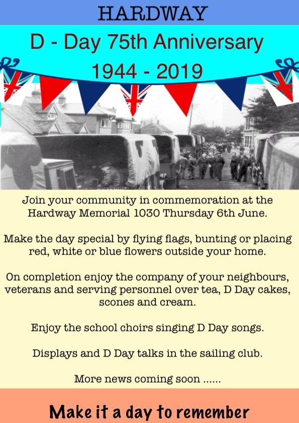 1st-D-Day-Hardway-Leaflet - Gosport Heritage Open Days
