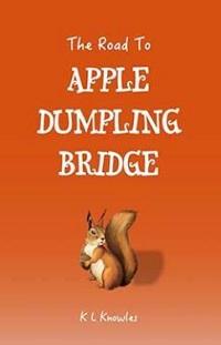apple dumpling bridge