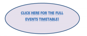 events timetable