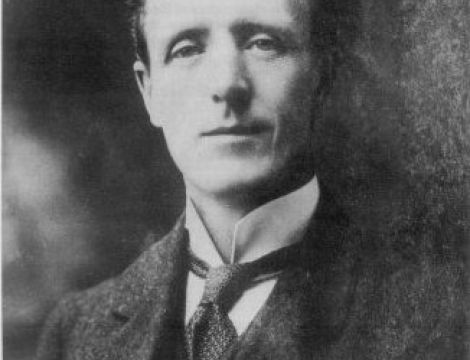 21 A.J. West F.R.G.S. – Gosport and Portsmouth's Film Pioneer: 1897-1913