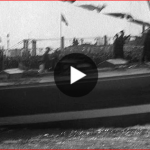 Link to video of America's Cup Challenger (1934)