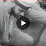Link to video of Atlantic Crossed Under Water (1953)
