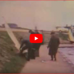 Link to video of Bill Lewis films: Portsmouth & Southsea: At the seafront 1960s