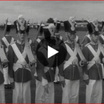 Link to video of Boy Soldiers (1953)