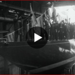 Link to video of Bring Back That Cup - Shamrock V Aka Bring That Cup Back - Shamrock V (1930)