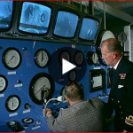 Link to video of Deep Dive Simulator 1966
