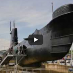 Link to video of Discover Gosport
