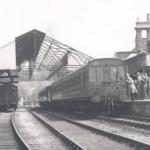 Link to viseo for Forgotten Stations - Gosport Railway Station