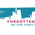 Link to video of Forgotten Wrecks Firs World War Video MAT
