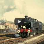 Link to video of GOSPORT STATION JUST PRIOR TO CLOSURE