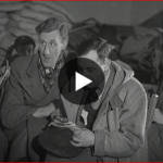 Link to video of Goodbye Endeavour (1947)