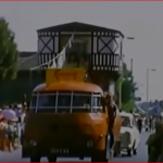 Link for video of Gosport Carnival 1960's - Malcolm Dent